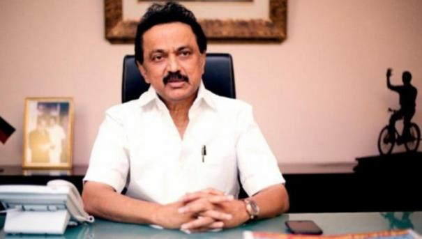 alliance-parties-disappointed-with-dmk