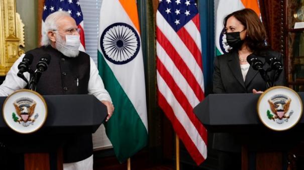 imperative-for-india-us-to-defend-democratic-principles-institutions-kamala-harris