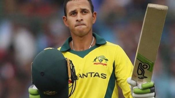 nobody-would-say-no-to-india-usman-khawaja-reacts-to-new-zealand-england-pulling-out-of-pakistan-tours