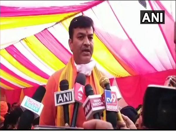 muslims-should-bow-to-indian-culture-ram-krishna-shiva-were-their-ancestors-up-minister