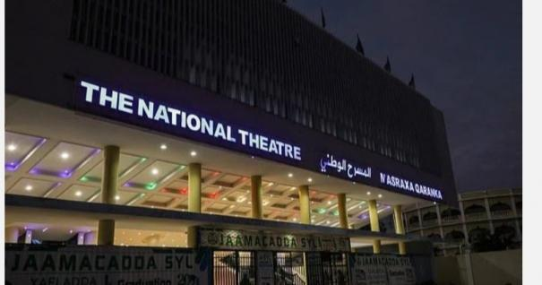 cinema-returns-to-somalia-after-decades-of-shut-downs-and-strife
