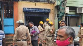 fire-accident-in-cracker-godown