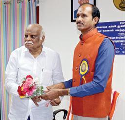 karunanidhi-award-for-tamil-scholars