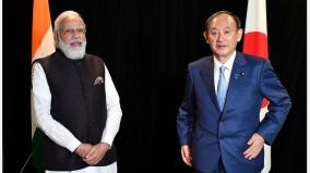 pm-modi-japanese-counterpart-review-bilateral-ties-exchange-views-on-afghanistan