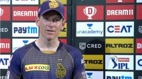 ipl-2021-want-kkr-players-to-play-aggressive-cricket-it-suits-talented-guys-in-our-side-says-morgan