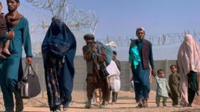 pakistan-to-us-abandoning-afghanistan-risks-humanitarian-crisis