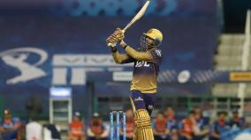 ganguly-has-played-huge-role-in-my-batting-want-to-replicate-his-style-venkatesh-iyer