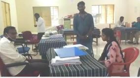 tirupatur-indumati-to-stand-in-elections-beyond-obstacles-manima-s-demand-for-proper-security