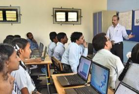 case-to-open-navodaya-schools-in-tamil-nadu-central-and-state-governments-ordered-to-respond