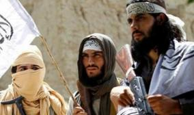 taliban-official-says-strict-punishment-executions-will-return