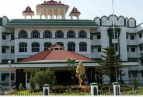 lawyer-refuses-to-appear-for-father-and-son-high-court-orders-tamil-nadu-bar-council-secretary-to-respond