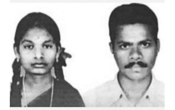 cuddalore-honor-killing-case