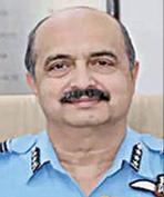 air-marshal-v-r-chaudhari-to-be-new-chief-of-indian-air-force