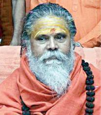 cbi-takes-over-probe-into-mahant-narendra-giri-death