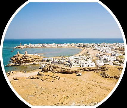 arabian-sea