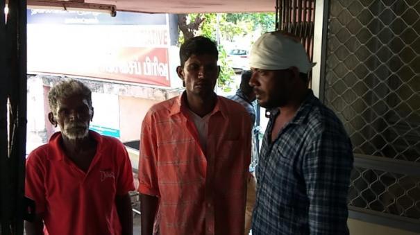 attack-on-tamilnadu-fishermen