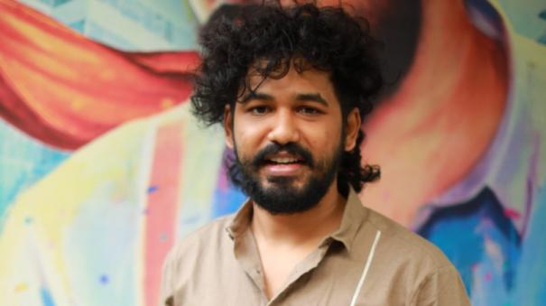 hip-hop-aadhi-speech-at-sivakumarin-sabadham-press-meet