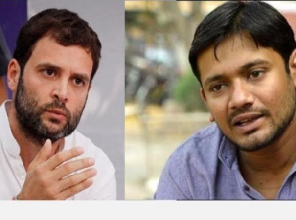 kanhaiya-kumar-jignesh-mewani-to-join-congress-on-sept-28-sources