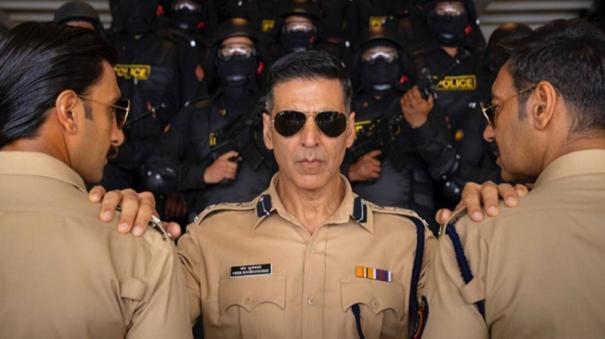 sooryavanshi-release-for-diwali-in-theatres