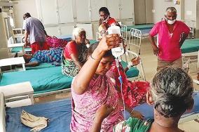 sivagangai-government-hospital