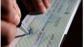 fake-cheque-fraud-attempt