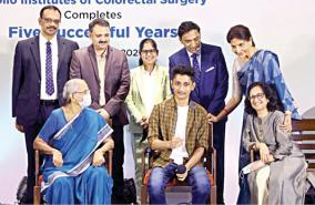 medical-student-with-cancer-successfully-treated-through-robotic-surgery