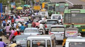 road-accidents-increasing-in-kovai