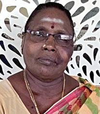 five-surrendered-in-woman-murder-case-related-to-pasupathi-pandiyan-murder-case