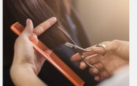 2-crores-fine-for-wrong-haircut