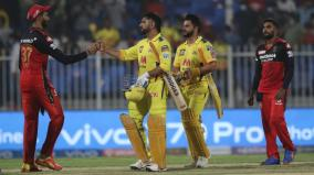 dhonis-csk-humble-kohli-s-rcb-with-all-round-show-claim-top-spot