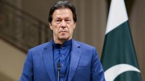 imran-khan-paints-pakistan-as-victim-of-us-ungratefulness