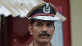 old-rowdies-arrested-in-tamilnadu
