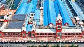 central-railway-station-for-being-fully-powered-by-solar-energy