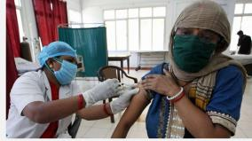 cowin-certificates-to-mention-date-of-birth-of-fully-vaccinated-travelling-abroad
