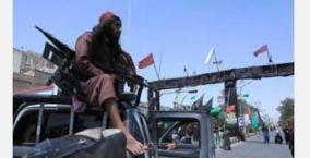 taliban-vow-to-suppress-daesh