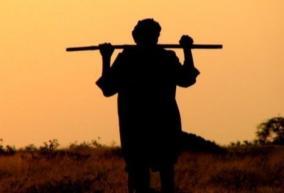 private-institutional-credit-crisis-alternative-skilled-farmer-suicide-public-stir
