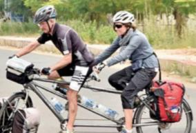 women-cycling-for-a-week-exercise-in-parks-chennai-corporation-announcement
