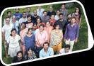 auroville-consulting-group