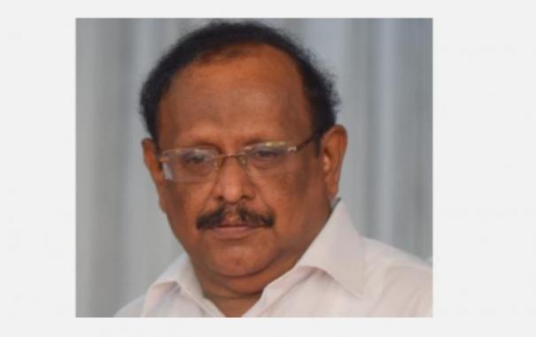 minister-raghupathy