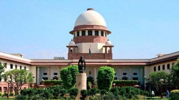 supreme-court-set-asides-madras-hc-direction-to-centre-to-seek-sc-approval-for-implementing-ews-quota