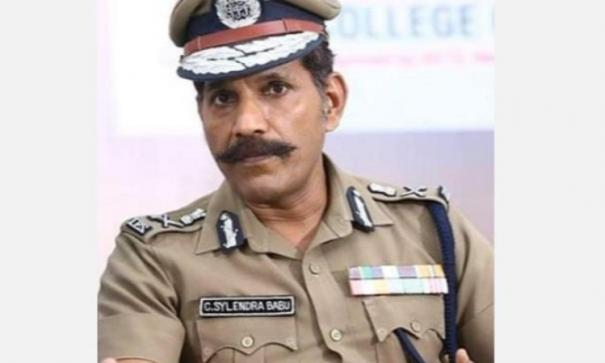 3325-arrested-in-tamilnadu-during-storming-operation-dgp