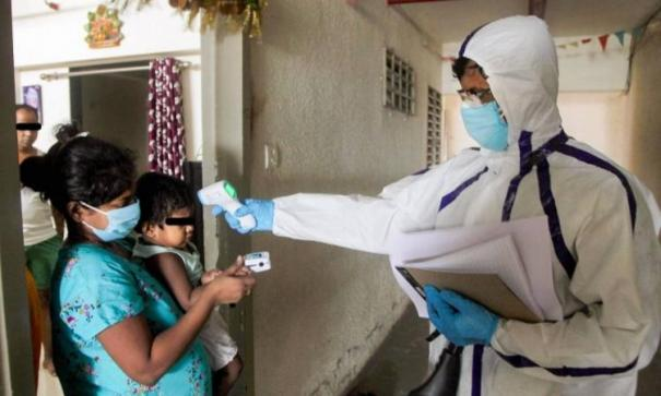 28-326-new-covid-infections-recorded-in-india-taking-total-tally-of-cases-to-3-36-52-745-govt