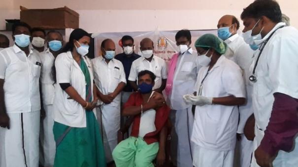 minister-subramanian-on-corona-vaccination
