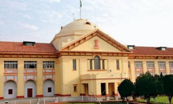 hc-seizes-judicial-power-of-judge-who-granted-bail-on-condition-to-wash-clothes-of-women-and-provide-milk-to-dalits