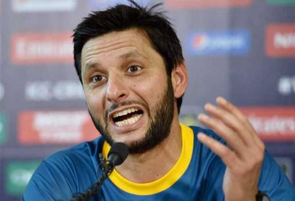 we-were-getting-threats-from-india-but-still-we-went-there-shahid-afridi