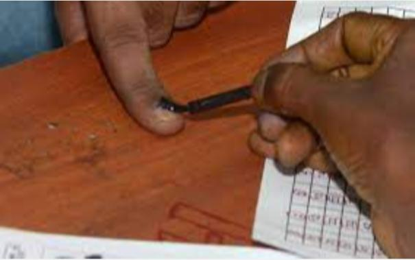 rural-bypolls-vellore-981-elected-unopposed