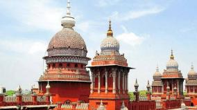 high-court-orders-full-reclamation-of-pallikaranai-swamp-to-be-converted-into-a-bird-sanctuary