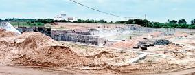 new-dam-in-thiruvallur