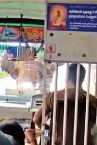 elephant-breaks-glass-in-bus