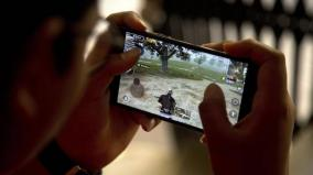 guildelines-to-protect-students-from-online-games